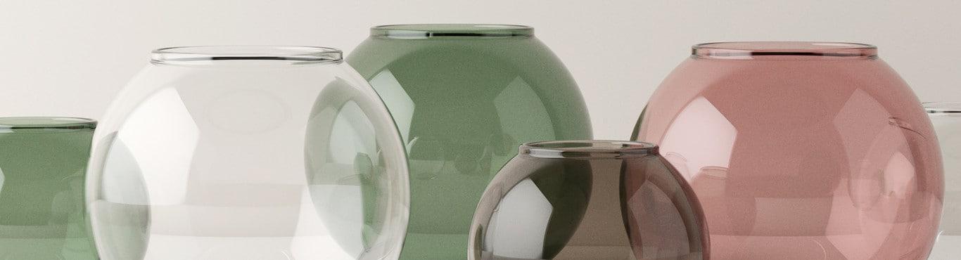 Stor Dekorasjon – Innred hjemmet ditt med vakre dekorasjoner CT-52